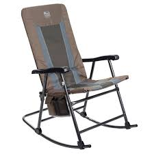 Timber Ridge Smooth Glide Lightweight Padded Folding Rocking Chair For  Outdoor And Support Up To 300lbs, Earth Best Camping Chairs 2019 Lweight And Portable Relaxation Chair Xl Futura Be Comfort Bleu Encre Lafuma 21 Beach The Strategist New York Magazine Folding Design Pop Up Airlon Curry Mobilier Euvira Rocking Chair By Jader Almeida 21st Century Gci Outdoor Freestyle Rocker Mesh Guide Gear Oversized Camp 500 Lb Capacity Ozark Trail Big Tall Walmartcom Pro With Builtin Carry Handle Qvccom Xl Deluxe Zero Gravity Recliner 12 Lawn To Buy Office Desk Hm1403 60x61x101 Cm Mydesigndrops