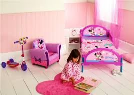 Minnie Mouse Bedroom Accessories by Toddler Bedroom In A Box Mattress