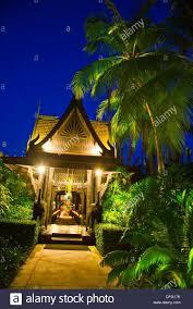 100 Hotel Indigo Pearl Black Ginger Restaurant And Bar Of Hotel Nai Yang