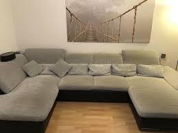 porta wohnlandschaft sofa reserviert für ali