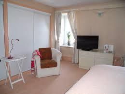 chambre nancy chambres d hôtes b b olry chambres d hôtes nancy