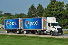 The Pepsi Thread Your Trucker Pretrip Fed Up Drivers Protest My Time Matters Coca Cola Truck Driver Ukranagdiffusioncom Classroom On Wheels Driver Cited For Overloaded Truck World Blogs Dsd Systems Onetouch Delivery System Pepsi Geo Box Youtube Shortage Heres How Much Are Paid Fox Business Why Are New Yorks Doritos Disappearing Village Voice The Thread Pepsicos Ceo Indra Nooyi Was Right Now What Fortune Movating Your Mix It With Celeb Stories We Didnt Want To Totally Break The Law Industrial Legality
