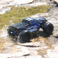 IMDEN Remote Control Monster Truck Only $63.18 SHIPPED! – Saving ... Webby Remote Controlled Rock Crawler Monster Truck Blue Buy Amazoncom Ford F150 Svt Raptor 114 Rtr Rc Colors New Bright Ff Jam Bursts Grave Digger 112 24g 2wd Alloy High Speed Control Off 124 Scale Maxd Walmartcom Electric Redcat Volcano18 V2 118 Mons Rc Trucks Suppliers And Manufacturers At Big Hummer H2 Wmp3ipod Hookup Engine Sounds Shop 4wd Triband Offroad C2035 Cars 30mph Control Brushed Gizmo Toy Ibot Road Racing Car Monster Truck Toys Array