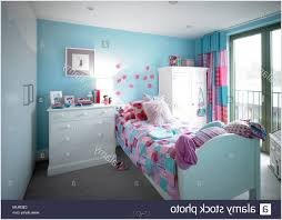 Vintage Bedroom Decorating Ideas For Teenage Girls, Bathroom Decor ... Teenage Wall Art Ideas Elegant 13 Lovely Paint Colors For Folding Towel Rack Tags Fabulous Bathroom Display Decorating 1000 About Girl Christmas Decor Inspirational Home Design Curtains Image 16493 From Post Bedroom For With Small Tile Teens Keystmartincom Modern Boy Artemis Office Beautiful Cute 1 Fantastic Clever Bathrooms Astounding Teen Have Label Room 7155 Kid Coloring Kids Luxury Themes 60 New Gallery 6s8p