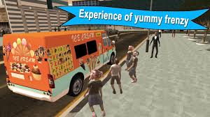 Ice Cream Delivery Games 3D For Android - Free Download And Software ... Talking About Race And Ice Cream Leaves A Sour Taste For Some Code Black Coconut Ash With Activated Charcoal Cream Truck Games Youtube Playmobil 9114 Truck Chat Perch Toys Games Baby Decor The Make Adroid Ios Dessert Maker Apk Download Free Casual Game For Cooking Adventure Lv42 Sweet Tooth By Doubledande On Deviantart My Shop Management Game Iphone And Android Fortnite Season 4 Guide Challenge Of Searching Between A Top Video Vehicles Wheels Express