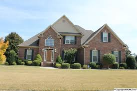 5 Bedroom Homes For Sale by Homes For Rent Madison Madison County Al