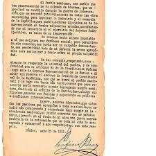 Presenta Su Carta De Renuncia Rosselló Gobierno Elvocerocom
