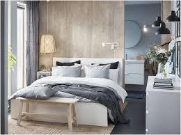 idee schlafzimmer einrichten caseconrad