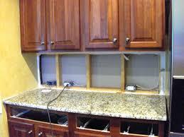 ideas direct wire ge led cabinet lighting 120v led