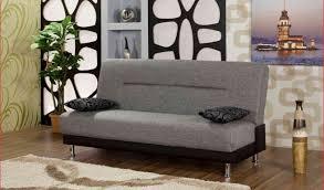 Sleeper Sofa Bar Shield Full by Eparchy Light Gray Leather Sofa Queen Size Sleeper Sofa Sofa