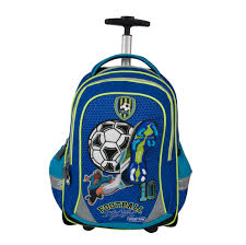 Ergo-teck Trolley Backpack – Extreme4me-For Me Princess Monster Truck Drawstring Bags By Jackiekeating Redbubble School Bag Monster Truck Kids Collection 3871284058073 Boys Bpack Book Bag Sports Overnight Personalised Customised Kids Toddlers Nursery Uno 3871284058189 Amazoncom Personalized Embroidered Toys Xeryus Suitcase Travel Car Bpack Png Download 1000 No Softie Get To Know Yetis Backflip Cooler Tech Pac Veto Pro Tool Bpacks Cardiel Fortnight 20 Fits Laptops Up 15 205h X 4 X Pickup Auto Racing Ute Blue Appliques Hat Cap