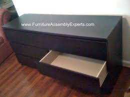 Target 6 Drawer Dresser Instructions by Ikea Malm Dresser 6 Drawer Drop Camp