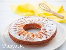 schneller fruchtiger quarkkuchen ein familienhit