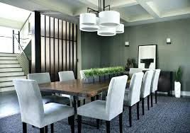 Dining Room Table Centerpieces For Sale Modern A With Chandelier