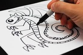 Full Size Of Coloring Pagedazzling Kids Drawing Videos Page Beautiful