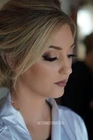 Trangformation Wedding Hairstylist & Makeup Artist Trangformation