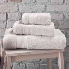 Kohls Bath Towel Sets by Clearance Bath Towels Bathroom Bed U0026 Bath Kohl U0027s