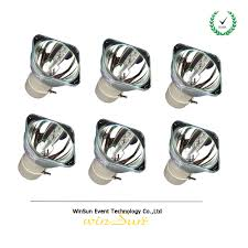 Mitsubishi Wd 65733 Red Lamp Light by Compare Prices On Bulk Lamps Online Shopping Buy Low Price Bulk