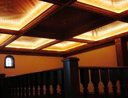 Rulon Suspended Wood Ceilings by Great Suspended Ceiling Tiles Uk Suppliers Tags Suspended