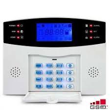 alarme maison sans fil gsm 99 zones xl toutes les alarmes de
