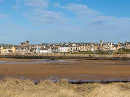 100 House For Sale Elie 4 Bedroom House For Sale In Duddingston 8 The Terrace