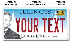 ILLINOIS LAND OF Lincoln YOUR TEXT License Plate Tag Auto Car Pickup ... Mk Truck Centers A Fullservice Dealer Of New And Used Heavy Trucks Gallery Monroe Equipment Illinois Auto Co Inc Distributor Nofication Letter Jordan R Stein Vp Sales Marketing Illinois Auto Truck Co We Have Great Deals In Used Cars Trucks Suvs Fancing Villa Car Dealership Mchenry Facebook 2803 Weeks Benton Chevrolet Southern West Frankfort Mt Paule Towing Services Beville Gary Lang Group Crystal Lake Il Woodstock Hand Controls For Driving Suv Or Minivan Princeton Center Serving Zimmerman St Cloud Mn Roanoke Ford