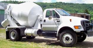 About Us | Concrete Mixer Supply Cartaway Concrete Is Selling Mixers Again Used Trucks Readymix The Characteristics Of Haomei Concrete Mixer Trucks For Sale Complete Small Mixers Mixer Supply Buy 2015 New Model Beiben Truck Price2015 Volumetric Dan Paige Sales  1987 Advance Ta Cement With Lift Axle By Arthur For Sale Craigslist Akron Ohio Youtube Business Brokers Businses Sunshine Coast Queensland Allnew Cat Ct681 Vocational Truck In A Sharp