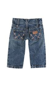 best 25 baby jeans ideas on pinterest toddler jeans baby boy