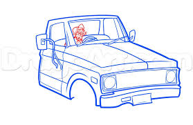 How To Draw A Old Truck Old Chevy Pickup Drawing Tutorial, Stepstep ... Pencil Sketches Of Trucks Drawings Dustbin Van Sketch Cartoon How To Draw A Pickup Easily Free Coloring Pages Drawing Monster Truck With Kids Chevy Best Psrhlorgpageindexcom Lift Lifted Drawn Truck Pencil And In Color Drawn To Draw Cars Vehicles Trucks Concepts Tutorial By An Ice Cream Pop Path 28 Collection Of Semi Easy High Quality Free Bagged Nathanmillercarart On Deviantart Diesel Step Transportation Free In