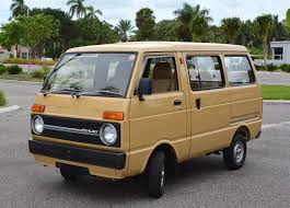 1983 Daihatsu Hijet For Sale On BaT Auctions - Sold For $7,200 On ... Private Mini Truck Of Daihatsu Hijet Editorial Photo Image Of Sports Carz Centre Daihatsu Hijet Truck Used Vans For Sale Second Hand 1991 Rt Dr Only 11000 Km 4 Sp Manual At Low Mileage In Shropshire Gumtree Jumbo 13486km In Calgary Street Legal Atv Suzuki Carry Cars Myanmar Found 287 Carsdb Carrymini Trucks Sale 1998 4wd Dump Japan Car Auction Purchase 1996 Vancouver Bc Canada 2009 Aug White For Vehicle No Za64771
