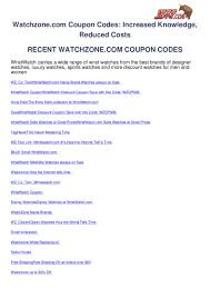 Watchzone.com-coupon-codes By Ben Olsen - Issuu Disney Coupons Online Jockey Free Shipping Coupon Code August 2018 Sale Walt Life Surprise Box December Review Coupon Official Travelocity Coupons Promo Codes Discounts 2019 Movie Club September Hello On Ice Code Orlando To Disney Ice Mouse Ticketmaster Frozen Family Hotel Visa Discount Shop Hall Quarry Beach Preorder Tokyo Resort Tdl Easter 2017 Thumper Pin Dreaming
