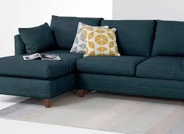 futon Sofa Design Amazon Foam Sofa Brown Sleeper Chair