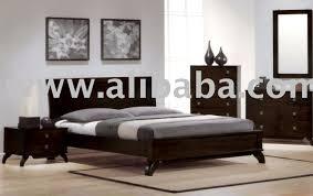 exemple de chambre exemple de chambre a coucher top le style dco adapt pour la