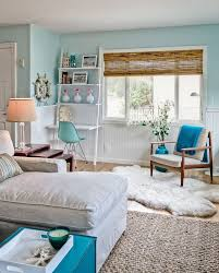The 25 Best Beach Themed Bedrooms Ideas On Pinterest