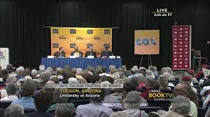 2015 Tucson Festival Books Day 1, Mar 14 2015 | Video | C-SPAN.org Flash Porgy Bess Cast Signs Albums At Barnes Noble Online Bookstore Books Nook Ebooks Music Movies Toys Schindler Elevator And Formerly Goldwaters Hots Sisters In Crime Heart Of Texas Monthly The University Arizona Bookstores Winter Scottsdale Ballet Foundation Fundraiser Tucson Author Signings Storytimes Poetry Events For Dec 10 Aztec Calendar Aztecpressonline Refurbished Glowlight Plus By 97594680109 2015 Festival Day 1 Mar 14 Video Cspanorg