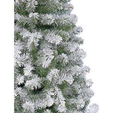 Unlit Artificial Christmas Trees Wholesale by Holiday Time Unlit 6 U0027 Greenwood Pine Artificial Christmas Tree