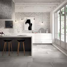 Modena Concrete Ceramic Technics