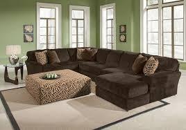 Value City Furtniture city furniture living room gen4congress small home remodel ideas