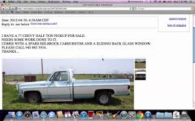 Craigslist Mcallen Cars