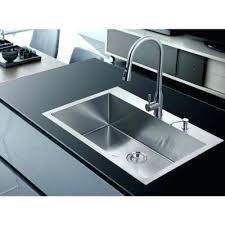 Home Depot Sinks Stainless Steel by Kitchen Sinks At Home Depot Sinks Stainless Steel Sinks At Home