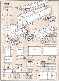 Wooden Truck Plans Wooden Truck Plans Childrens Toy And Projects 2779 Trucks To Be Makers From All Over The World 2014 Woodarchivist Model Cars Accsories Juguetes Pinterest Roadster Plan C Cab Stake Toys Wood Toys Fire 408