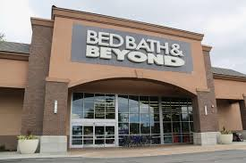Bed Bath And Beyond Best Surprising Grocery Items | Kitchn The Best Bed Bath Beyond Coupons Promo Codes Oct 2019 Ymmv And Breville Bov900bss Smart Oven With Discount Quality Rugs Online Yourweddglinen Coupon Code Latest October Coupon Save 50 And Seems To Be Piloting A New Store Format This Hack Can Save You Money At Wikibuy Moltonbrown Com Uniqlo Promo Honey Calamo 4md Traxsource Discount April Front Jewelers 20 Off Deals Bath Beyond February Beville