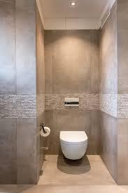 8 x beton im bad nicht nur für industrial fans homify