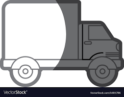 Grayscale Silhouette Of Truck With Wagon Vector Image Grainger Approved Wagon Truck 1400 Lb Load Capacity Pneumatic Car Vehicle Big Red Truck Png Download 1181 Rubbermaid Commercial Fg447500bla Fifthwheel 1200 Filegravel Wagon On A Truckjpg Wikimedia Commons 2010 Used Dodge Ram 2500 4wd Crew Cab Power Grayscale Silhouette Of With Vector Image Behind The Wheel Of Legacy Classic Trucks Within Yellow Dump Gray Jolleys Farm Toys Diecast 1940 Panel Rare Combination Weirdwheels 2014 Details Medium Duty Work Info