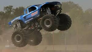 100 Bigfoot Monster Truck History The Original The Downshift Episode 34