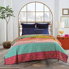 Anthology Bungalow Bedding by 162 Best Decorating Images On Pinterest Area Rugs Giclee Print