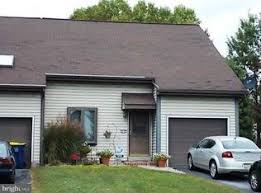 Tool Shed Middletown Pa by 519 Mountain View Rd Middletown Pa 17057 Zillow