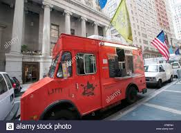 A Mobile Coffee Truck, In The Financial District Of Manhattan New ... Towability Mega Mobile Catering External Vending Van Fully Fitted Mobilecoffeetruck Gorilla Fabrication China Wooden Material Coffee Truck Photos Pictures Made Apollos Shop Park And Service At Parking Zone Trucks Drinker Hot Bikes For Sale Cart Trike Business Food Vector Mockup Advertising Cporate Stock Royalty Spot The And Beverage Fxible Mobile Solution In Miami Truckmobile Conceptsvector Illustration