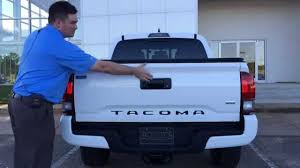 2016 Toyota Tacoma How To Remove Tri-fold Tonneau Cover Enterprise ... Action Buick Gmc In Dothan Serving Fort Rucker Marianna Fl And Al Used Cars For Sale Less Than 1000 Dollars Autocom Auto Trucks For M Baltimore Md New Ford F150 Sale Going On Now Near Gilland Ford Shop Vehicles Solomon Chevrolet 2017 Toyota Trd Pro Tacoma Enterprise Al With The Fist Rental At Low Affordable Rates Rentacar Bondys South Vehicle Inventory Truck And Competitors Revenue Employees Owler Dealer Troy Car Models 2019 20 Featured Stallings Motors Cairo Ga
