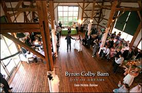 Byron Colby Barn Grayslake Il Byron Colby Barn Wedding Photos Memorial Day Lindsay Devin Teaser Grayslake Il Destiny Eric Chicago Chicago Rustic Wedding Archives Amy Aiello Photography Byron Colby Barn Second Shooting For Ryan Moore Rustic Photographer Dana Ann Samthadan The Oh So Lovely 164 Best Place Settings And Table Decor